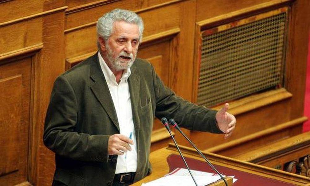 Κόντρα Δρίτσα – ΝΔ για το νέο αρχηγό του Λιμενικού