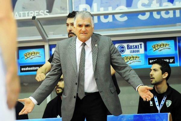 Μαρκόπουλος: «Όλα πήγαν στραβά»!