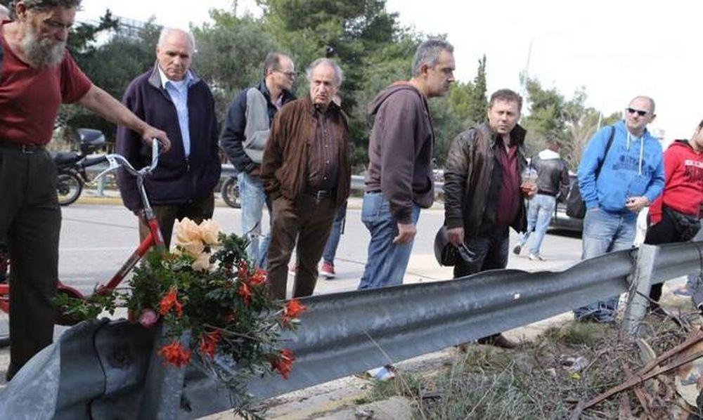 Παντελής Παντελίδης: Το τροχαίο και οι μοιραίες συμπτώσεις