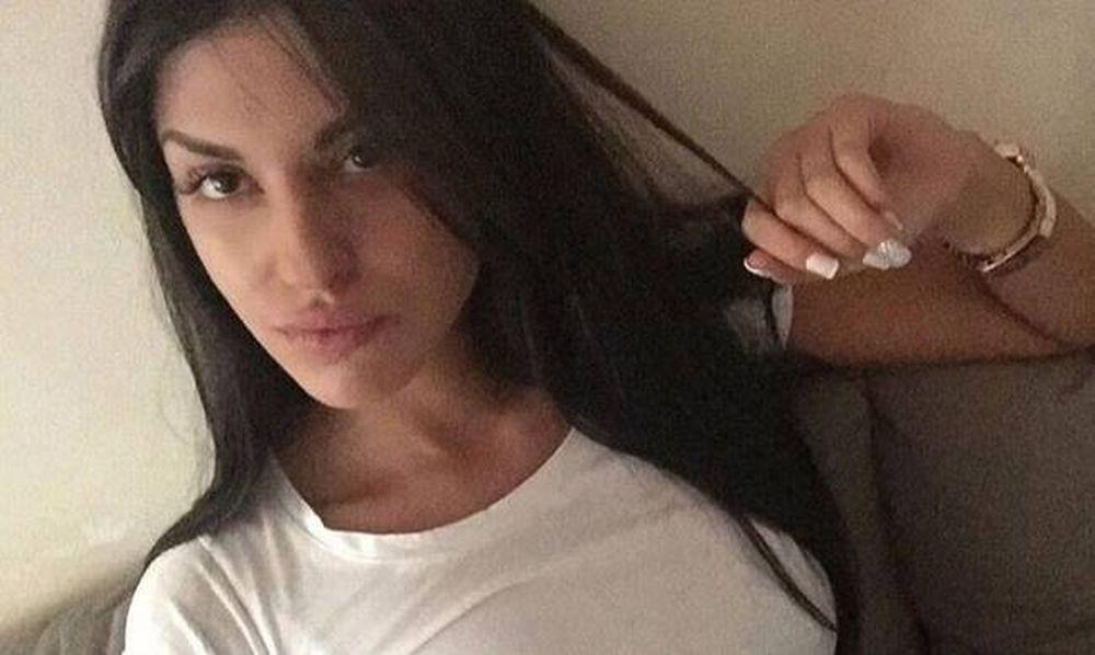 Παντελής Παντελίδης: Τι είπε στην πρώτη της κατάθεση η 21χρονη Φρόσω Κυριακού