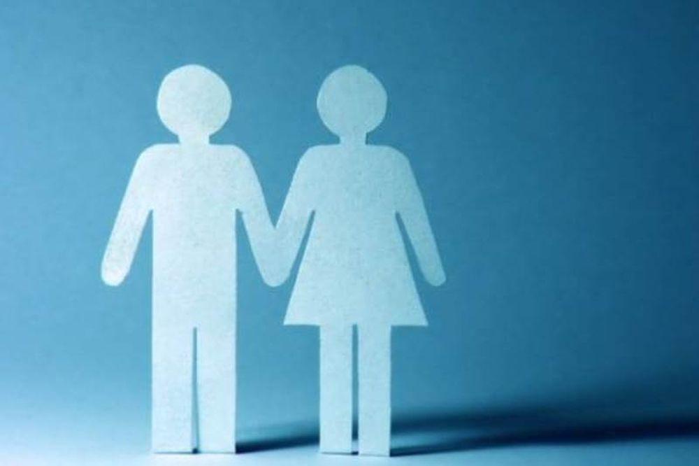 Οι επιδόσεις 145 χωρών στην ισότητα των φύλων από το Παγκόσμιο Οικονομικό Forum