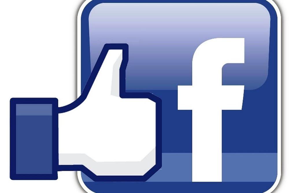 Απίστευτη αλλαγή στο facebook με κουμπί unlike! (photo)