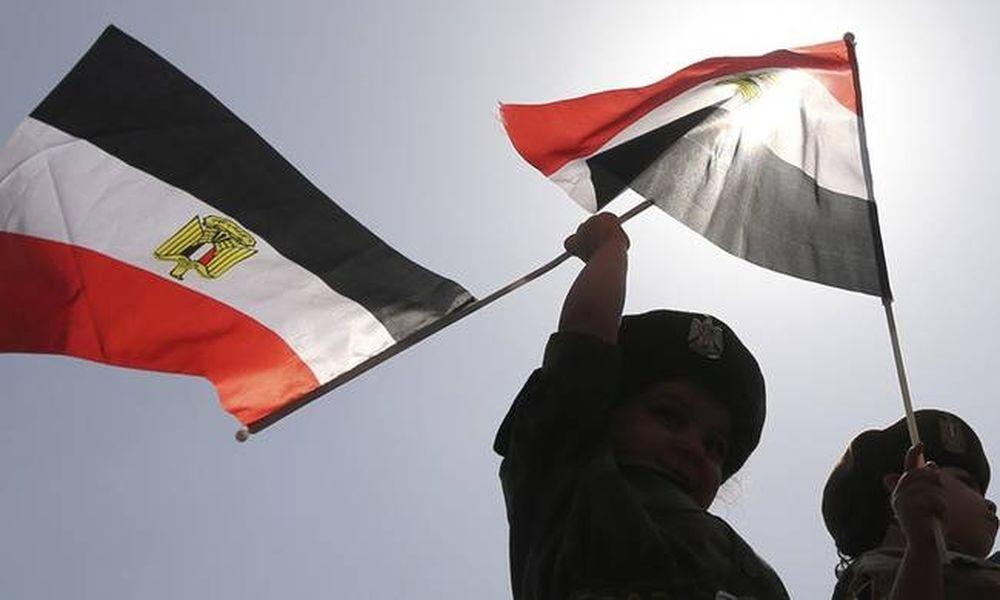 Αίγυπτος: Καταδίκη ανήλικων χριστιανών για «προσβολή του Ισλάμ»