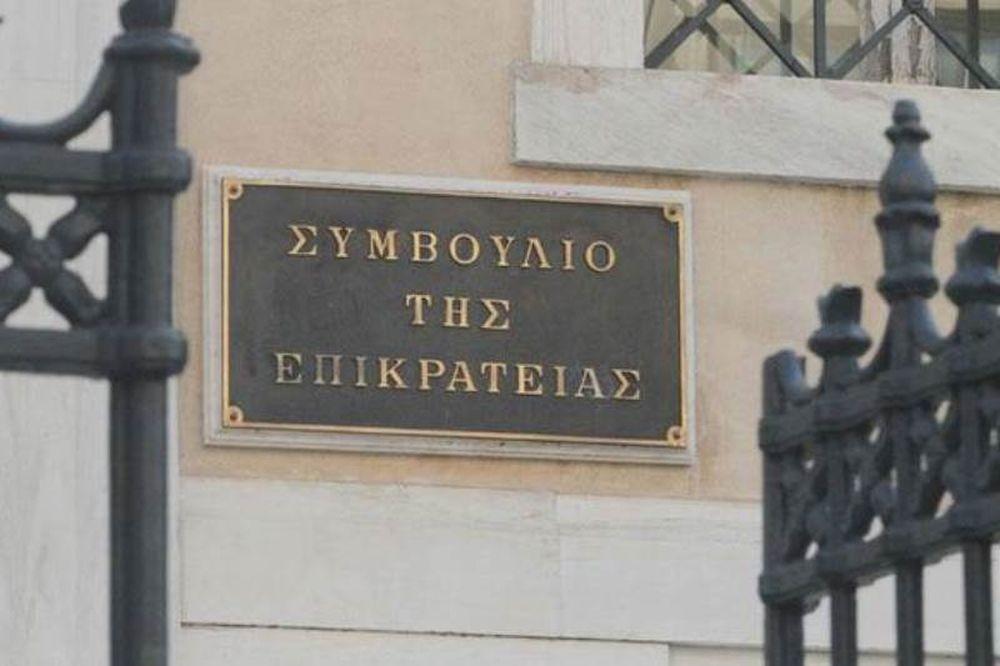 ΣτΕ: Αποζημίωση 350.000 ευρώ σε συγγενείς βρέφους που «έσβησε» από αμέλεια γιατρών