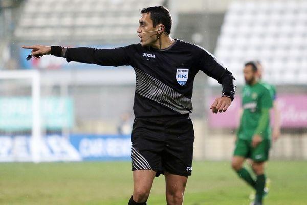 Super League: Ο Κύζας στο ντέρμπι του Φαλήρου!