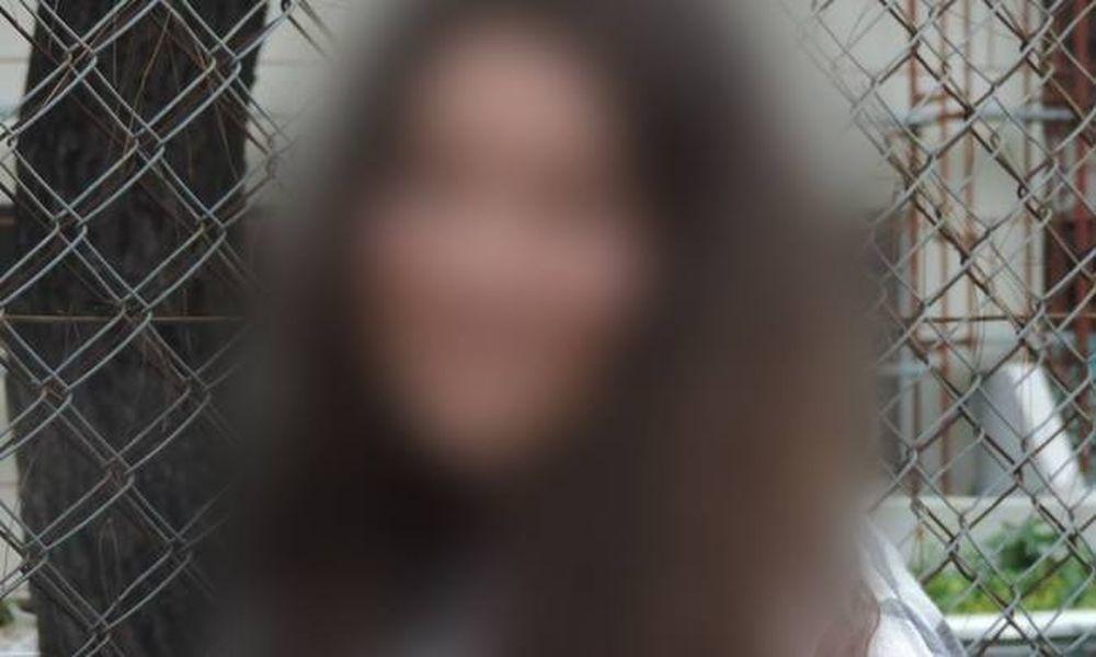 Παλαιό Φάληρο: «Δε θα με ξαναδείτε», είχε πει στο κατηχητικό η 15χρονη