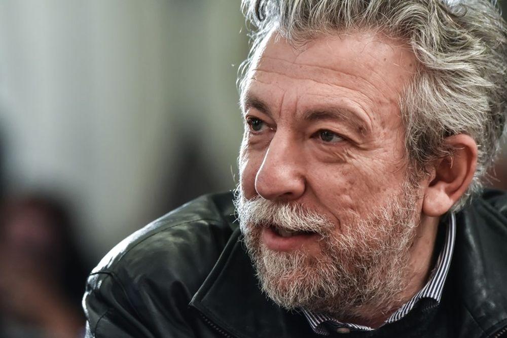Κοντονής: «Οριστική διακοπή του Κυπέλλου, ραντεβού με τους μεγάλους»