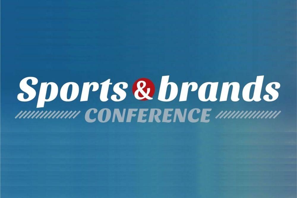 Sports & Brands Conference: Τα brands στο νέο αθλητικό οικοσύστημα