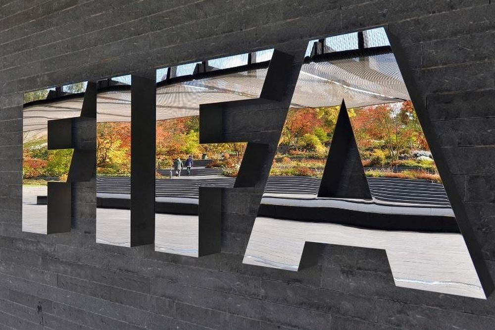 Μείον 122 εκατ. δολάρια το ταμείο της FIFA!