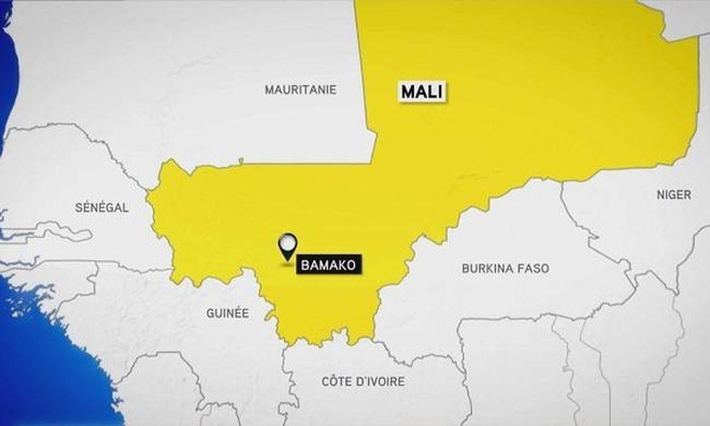 Ένοπλοι εισέβαλαν σε στρατιωτική βάση της ΕΕ στο Μάλι