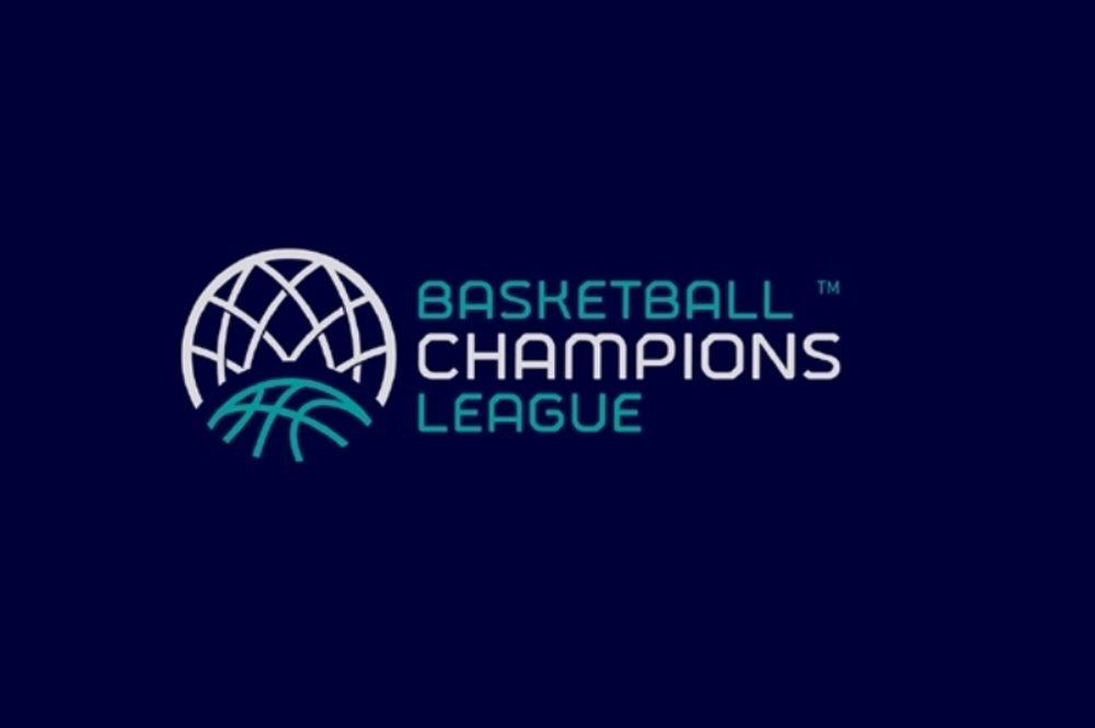 FIBA: «Όσες χώρες επιλέγουν Euroleague θα αποκλείονται»!