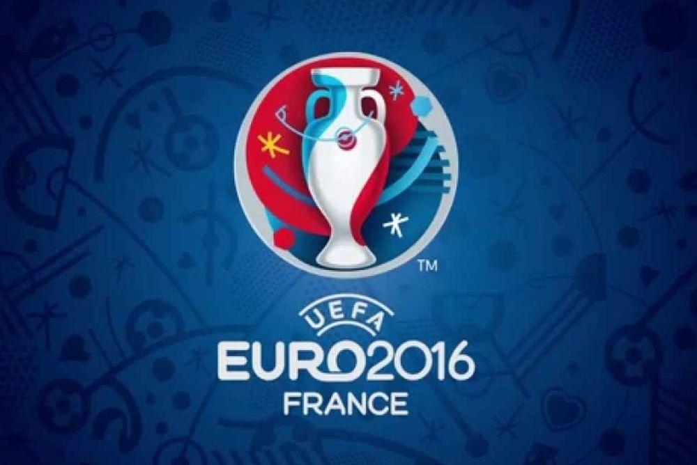 Επιθέσεις Βρυξέλλες: Έντονη ανησυχία για το Euro της Γαλλίας λόγω των επιθέσεων στο Βέλγιο