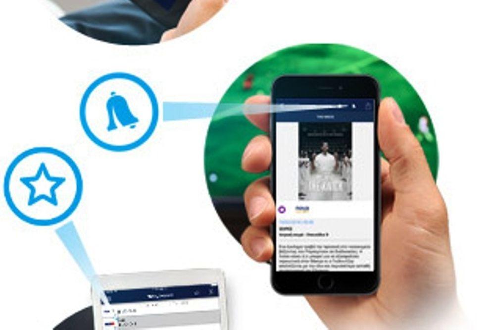 Novaguide.gr – Ο νέος ηλεκτρονικός τηλεοπτικός οδηγός!