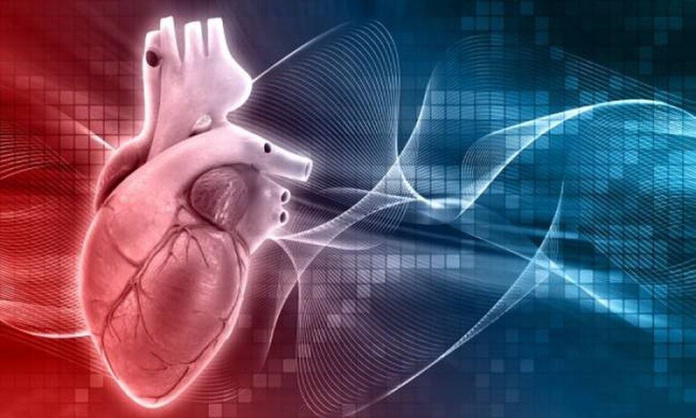 Πέντε σημάδια που δείχνουν ότι η καρδιά σας δεν «δουλεύει» αποδοτικά
