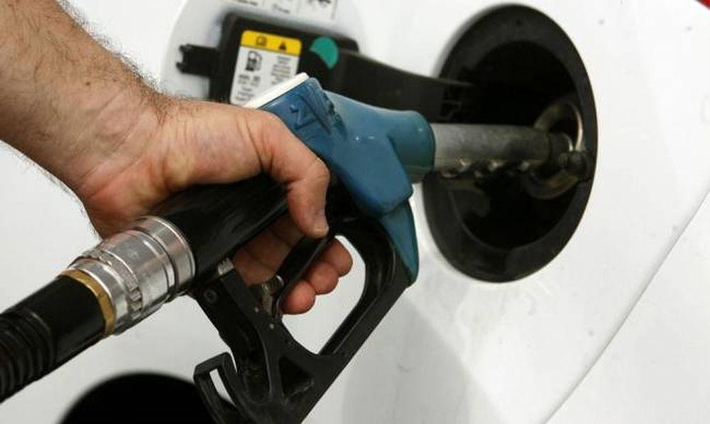 ΣΟΚ! Χαράτσι και στο πετρέλαιο κίνησης