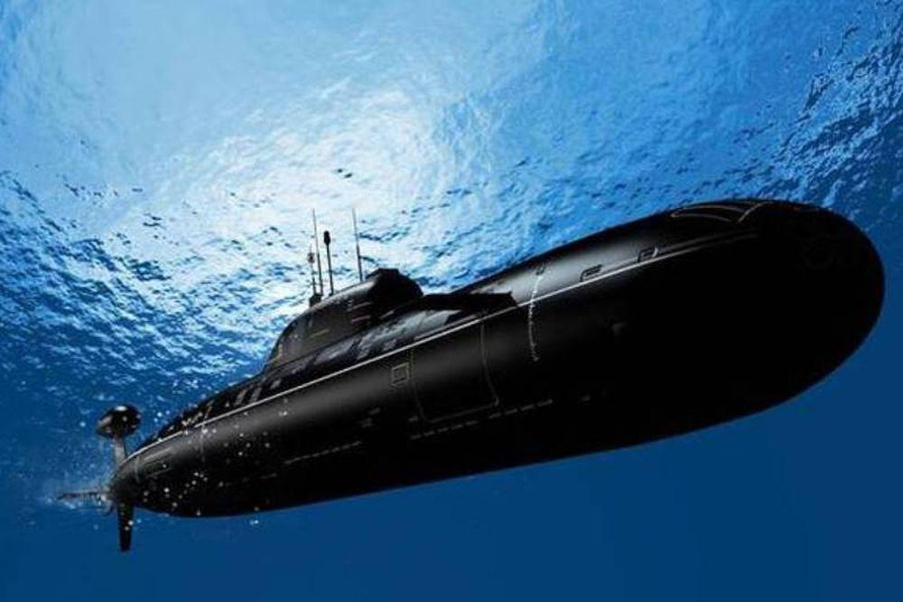 Πολλοί οι μνηστήρες... για την κατασκευή των υποβρυχίων της Αυστραλίας