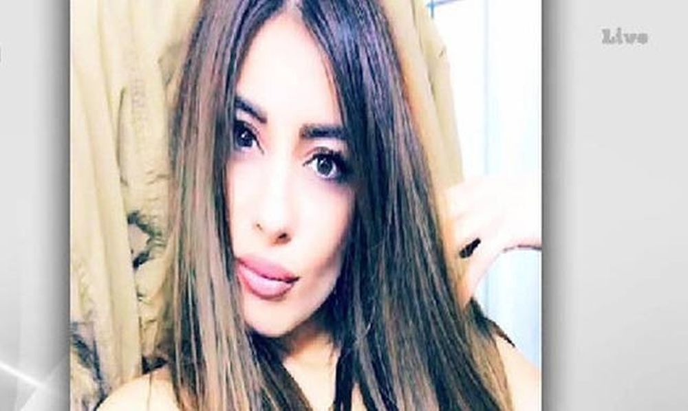 Μίνα Αρναούτη: Αρχίζει να θυμάται το πρωινό του δυστυχήματος – Τι δήλωσε ο δικηγόρος