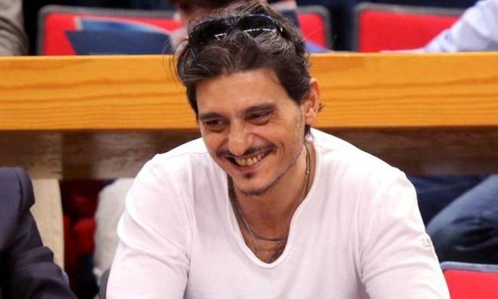 Δ. Γιαννακόπουλος: «Συγχαρητήρια... συνεχίζουμε»