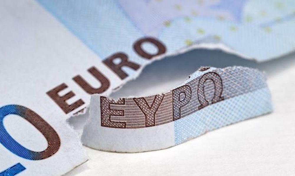 Bloomberg: Χρεοκοπία και Grexit αν δεν κλείσει άμεσα η αξιολόγηση