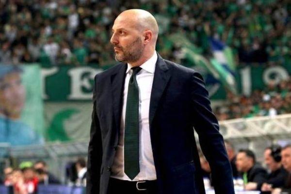 Τζόρτζεβιτς: «Έτοιμοι για μάχη»