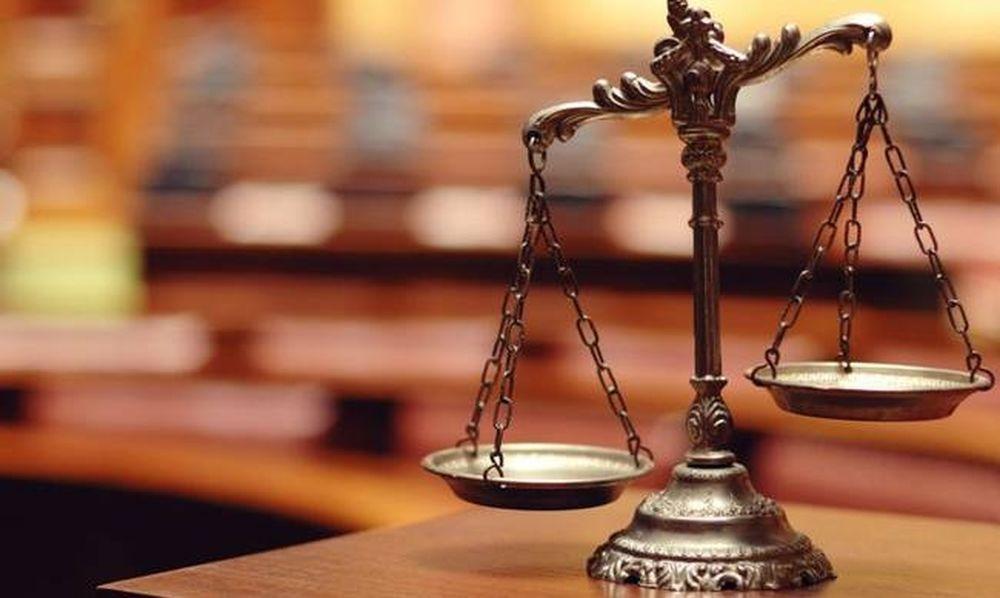 Άνω - κάτω στη Δικαιοσύνη! Δικαστές εναντίον δικαστών