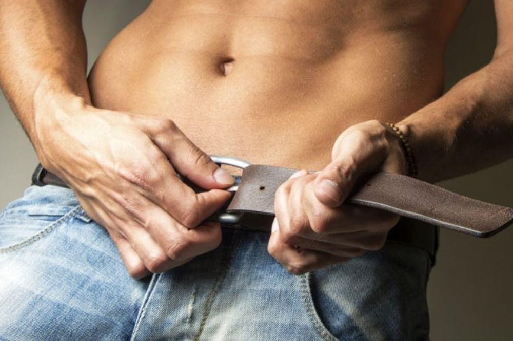Οχτώ είδη αυνανισμού για τον άντρα: Εσύ ποιο έχεις δοκιμάσει;