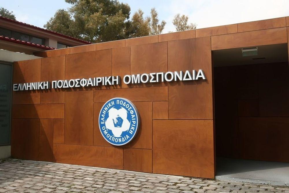 Grexit: Κρίσιμη μέρα για ΕΠΟ και ποδόσφαιρο!