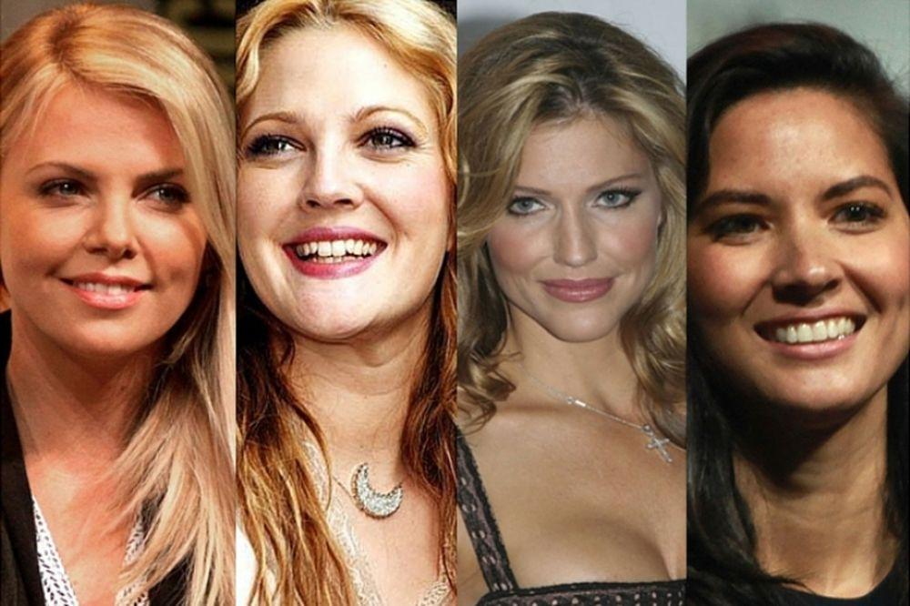 Αυτές είναι οι διάσημες ηθοποιοί που πόζαραν για το Playboy! (photos)