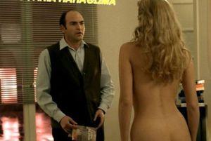 Συλλεκτικό: Τα σπάνια γυμνά των διάσημων Ελληνίδων! (photos)