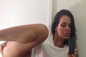 Οι 10 πιο «καυτές» selfie όλων των εποχών! (photos)