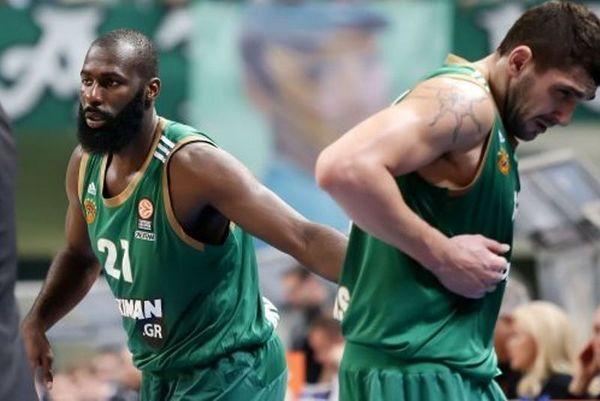 Πρωταγωνιστές της αγωνιστικής στην Ιταλία δύο πρώην «πράσινοι»!