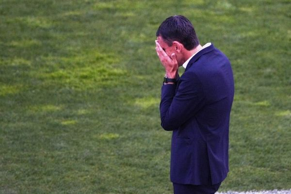 ΑΕΚ: Στο τέλος της σεζόν αποφασίζει για Πογέτ