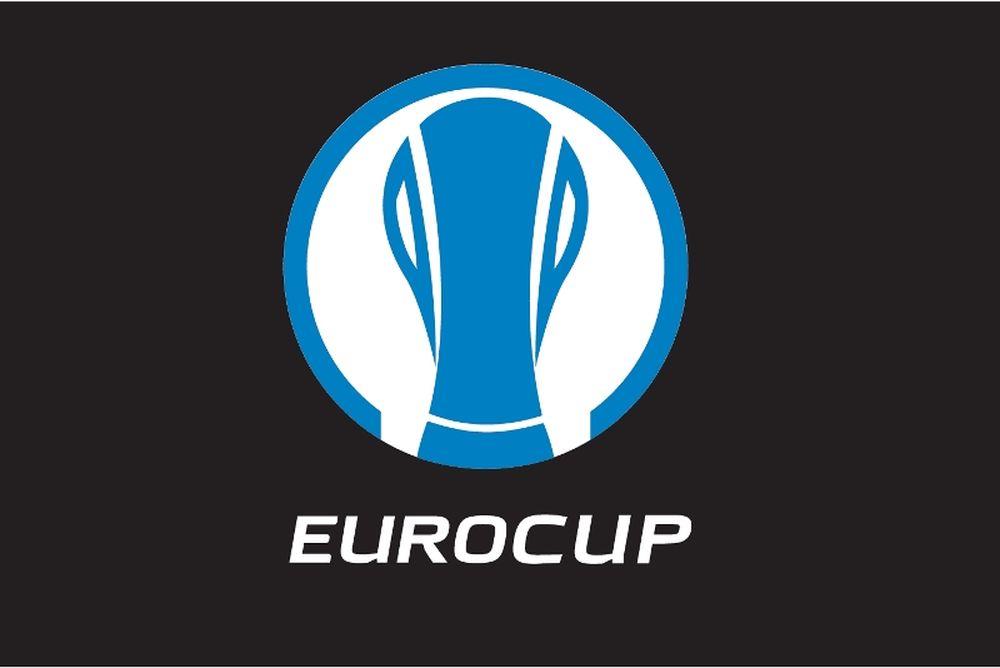 Σοκ στη Euroleague: Οι ιταλικές ομάδες αποσύρονται από το Eurocup!
