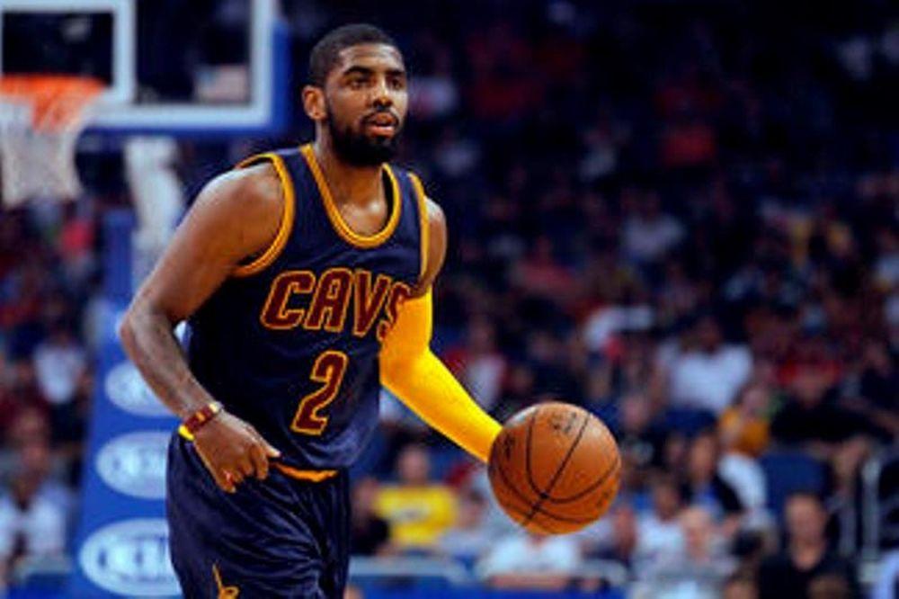 NBA: Οι Cavs σκούπισαν τους Pistons (videos)