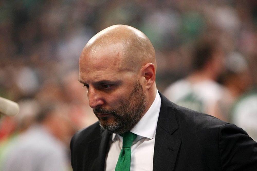 Αναντόλου Εφές: Θέλει Τζόρτζεβιτς!