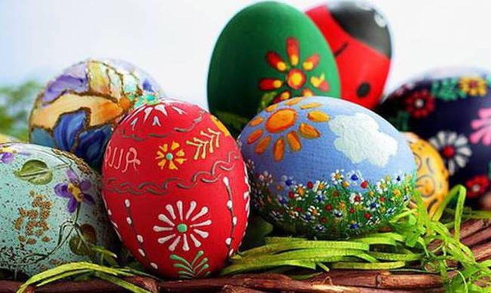 Εορταστικό ωράριο Πάσχα 2016: Ποιες ώρες θα είναι ανοιχτά τα μαγαζιά τις επόμενες ημέρες