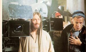 Μικρά κρυμμένα μυστικά στους ηθοποιούς του «Ο Ιησούς από τη Ναζαρέτ»