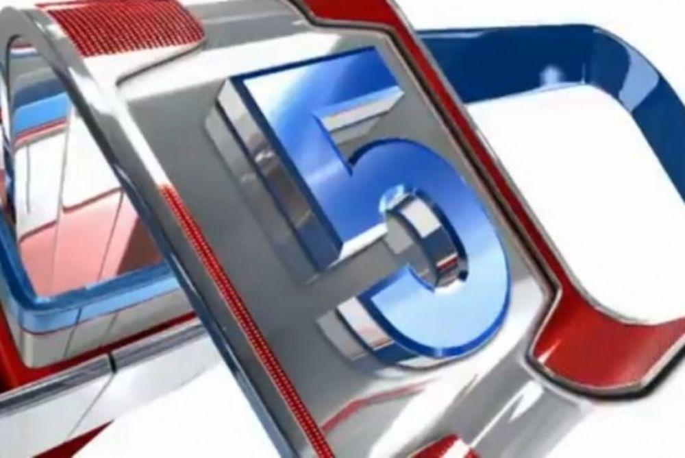 NBA Top 5: Πρωταγωνιστής ο Μπιγιόμπο, στο νο.1 ο Κάρι! (video)