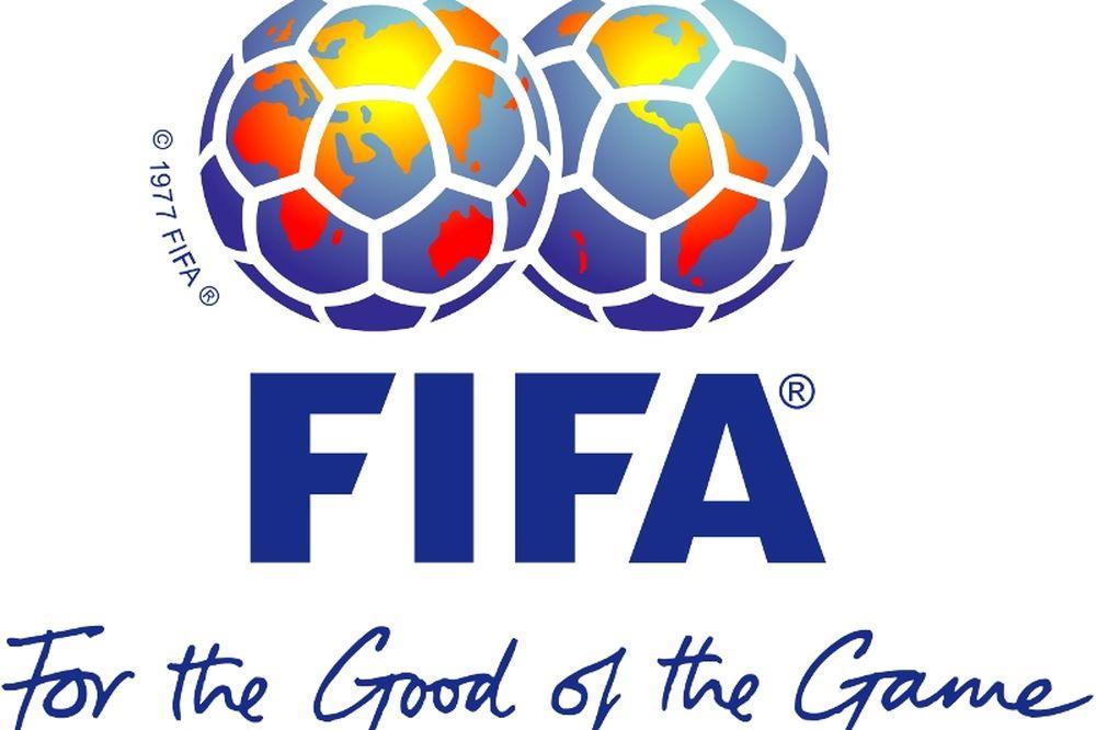 FIFA: Έγινε άρση του αποκλεισμού της Ινδονησίας