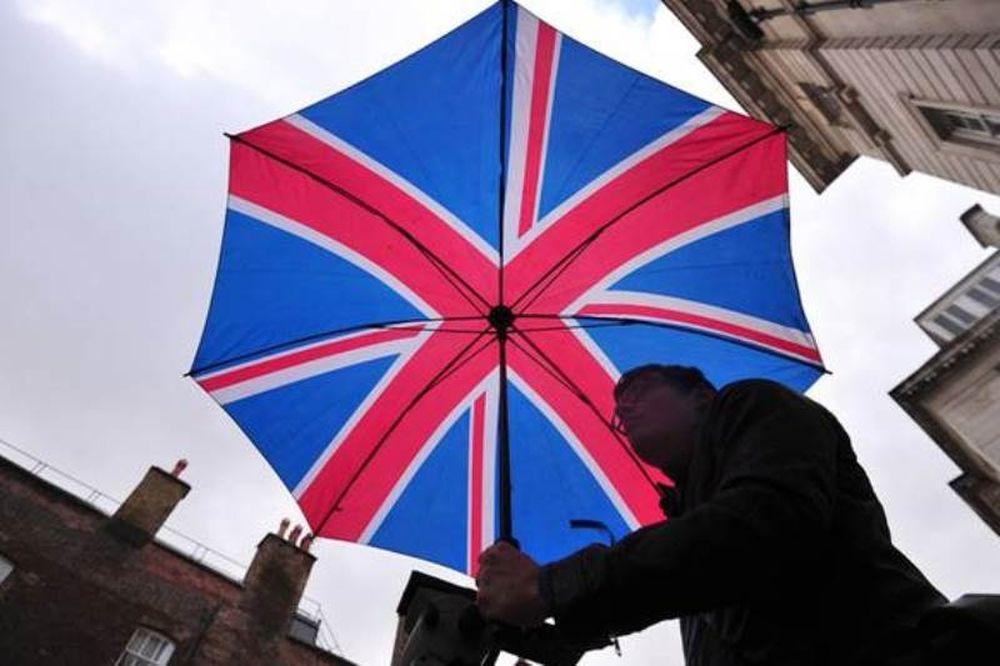 Βρετανία: Σε «θρίλερ» εξελίσσεται το Brexit - Τι δείχνει νέα δημοσκόπηση