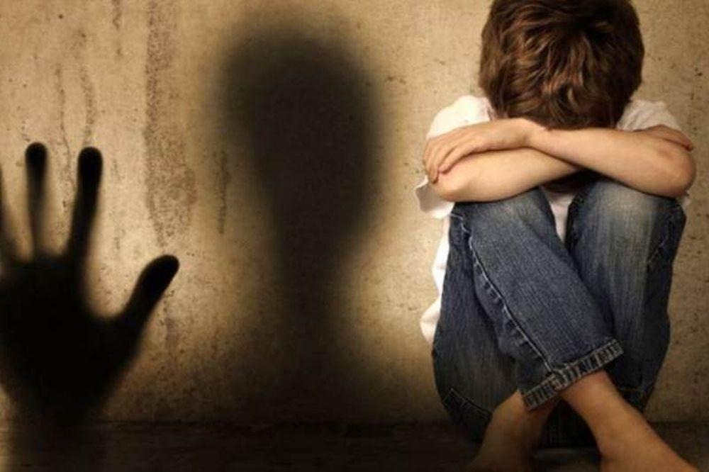 Φρίκη στον Κορυδαλλό: Αυτός είναι ο παιδεραστής που έδινε ναρκωτικά σε αγόρι και το βίαζε (photos)