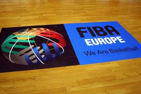 FIBA: Καμία αποβολή εθνικής ομάδας!