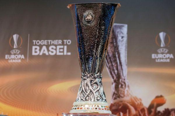 Europa League: Οι πιθανοί αντίπαλοι για Παναθηναϊκό, ΑΕΚ και Πανιώνιο