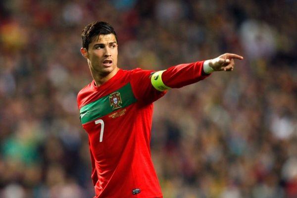 Ακόμη βάζει γκολ στην Εσθονία η Πορτογαλία