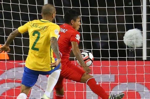 Copa America: Βόμβα με τον αποκλεισμό της Βραζιλίας! (videos)