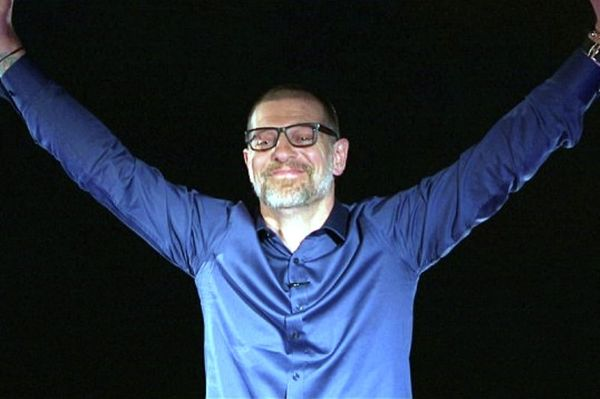 Euro 2016: Εκτός… εαυτού με Παγέ ο Μπίλιτς! (video)