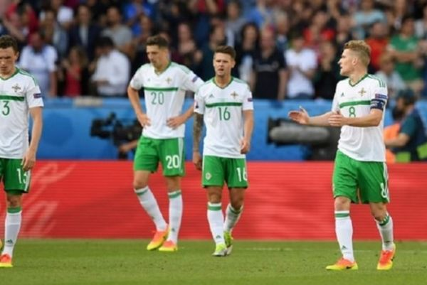Euro 2016: Το αυτογκόλ που δίνει το προβάδισμα στην Ουαλία! (video)