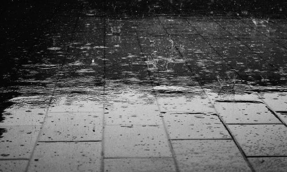 Βροχερός ο καιρός και τη Δευτέρα (27/6) - Αναλυτική πρόγνωση