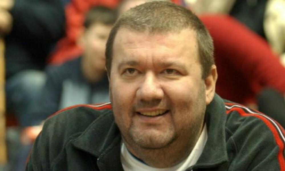 Σαν σήμερα «έφυγε» ο Μπόμπαν Γιάνκοβιτς (photos+video)