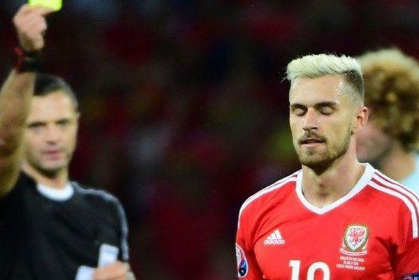 Euro 2016: Ράμσεϊ – Θα κερδίσουμε ακόμα και χωρίς εμένα!